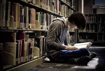 世界读书日|我就是那个读书多的农村人
