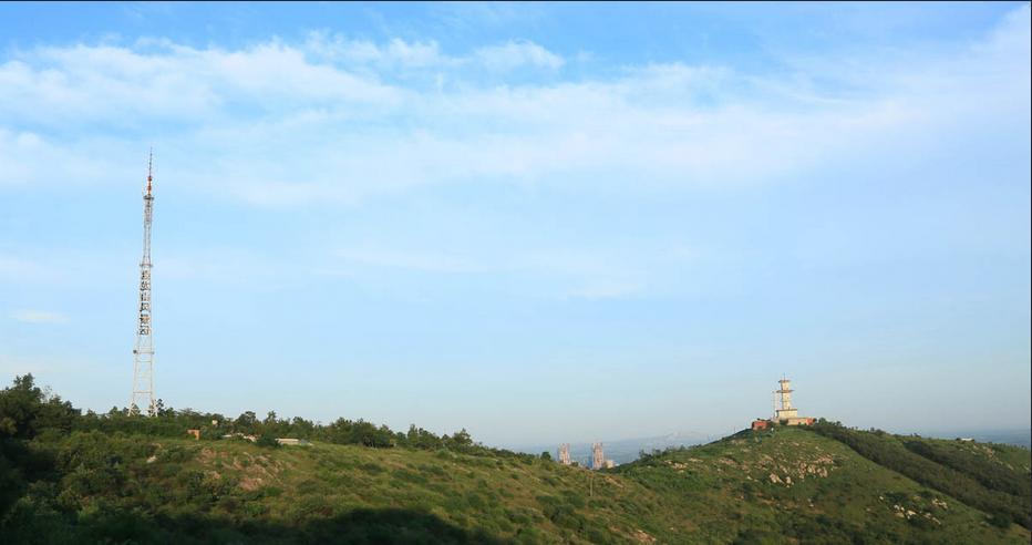 7年确山县进行规划开发建设,总面积2.66平方公里.公园北临环城路