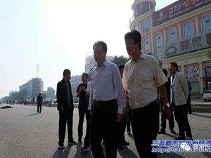人口老龄化_山西省榆社人口
