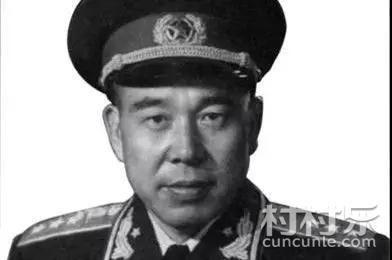 初中生作文片段大哥黄永胜与的较量